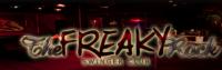 TheFreakyRockGeesthachtSwingerclub.png