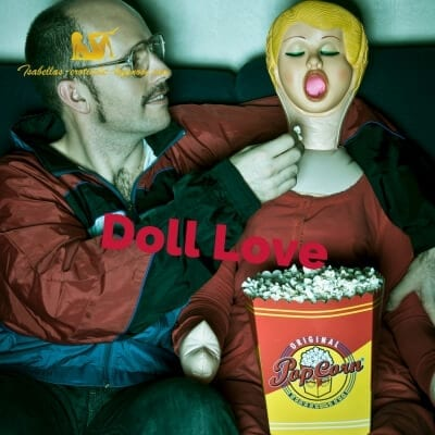 Doll Love erotische Hypnose