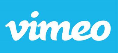 Vimeo Bild