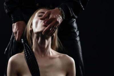 """""""Erotische Hypnose kostenlos"""""""