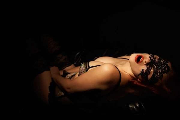 sexspielzeug für frauen free bdsm bondage videos