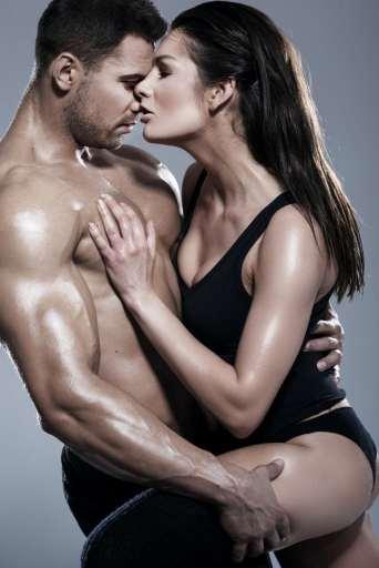 Erotik Hypnosen by Lady Isabella