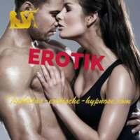 Erotik Hypnosen und BDSM Hörbücher