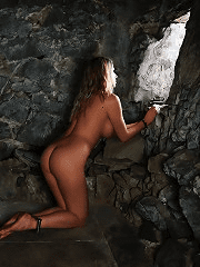 BDSM Bilder BDSM Bild 3