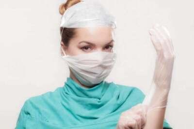 Klistier und Kliniksex leicht erklärt