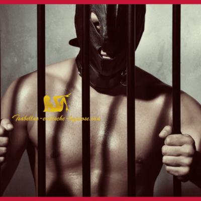 Suche Herrin - So findest Du als Sklave eine Herrin