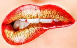 Lustschreie Teil 1 - erotische Geschichte by Lady Isabella