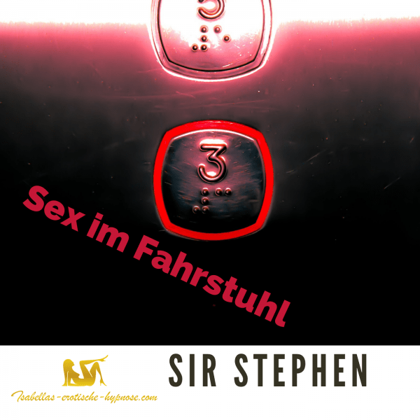 Bild zu Sex im Fahrstuhl