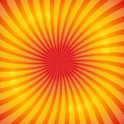 Hands Free Orgasmus Live Hypnose