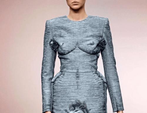 Neuer Fashion Trend Vaginahose – ist das was für Dich?