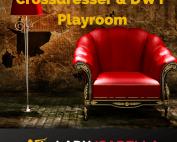 Crossdresser & DWT Playroom