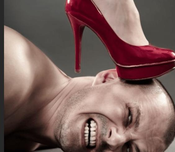 Mindfuck - erotische Hypnose zum Download